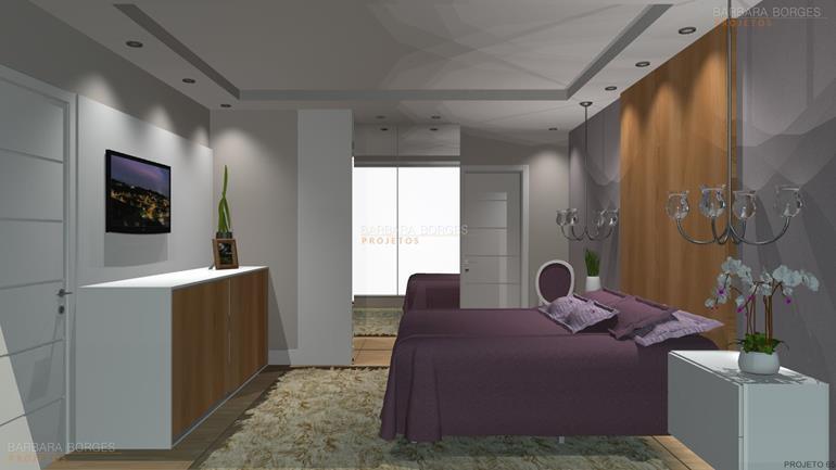 móveis para sacada de apartamento quarto bebe