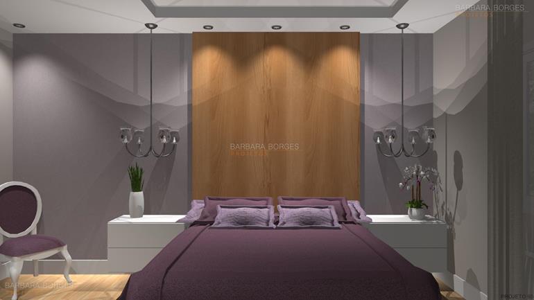 móveis para sala de estar quarto bebe azul