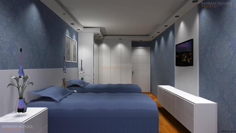 móveis para sacada de apartamento quarto bebe decorado