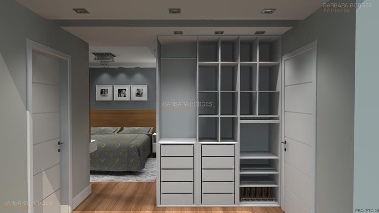 móveis planejados cozinha quarto bebe decorado