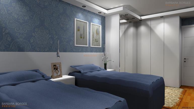móveis para sala de estar quarto bebe feminino