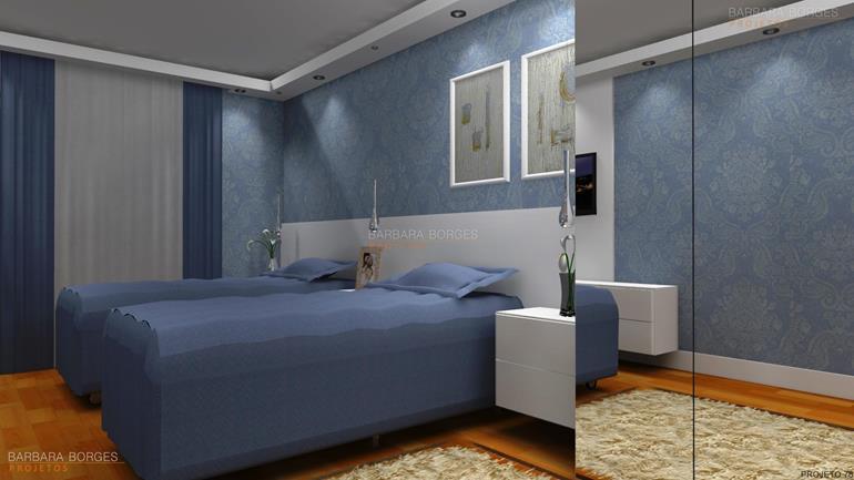 móveis para sala de jantar quarto bebe masculino