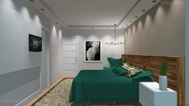moveis planejados cascavel quarto bebe masculino