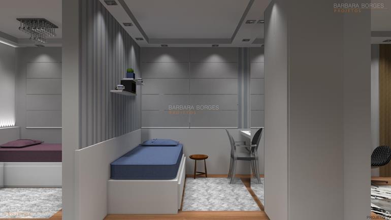 moveis planejados cascavel quarto bebe planejado