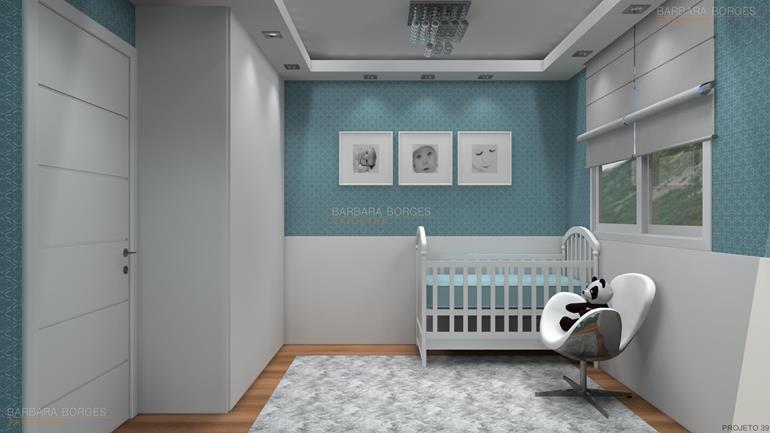 moveis planejados quartos quarto casal planejado