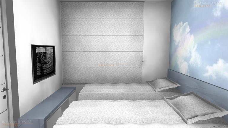 papel de parede para quarto de bebe menino quarto completo bebe