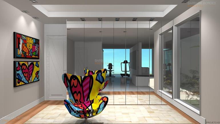 moveis planejados quartos quarto completo casal