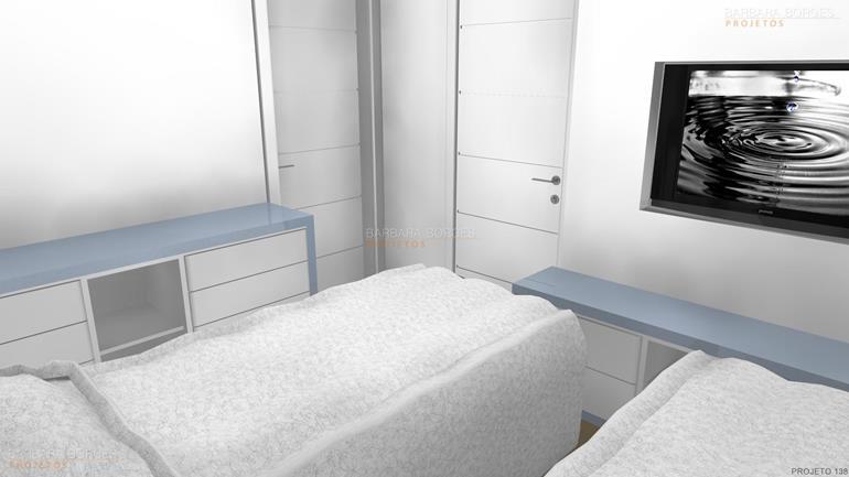 papel de parede para quarto menina quarto completo casal