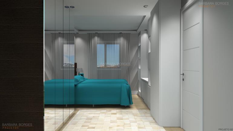 quarto completo casal