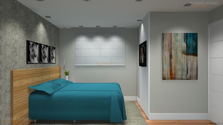 moveis planejados quartos quarto decorado