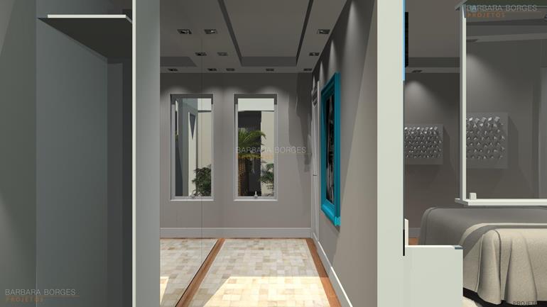 new moveis modulados quarto decorado feminino