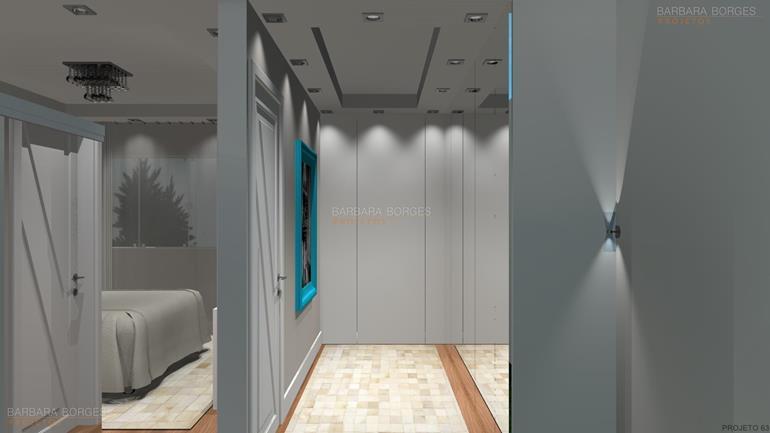 papel de parede para quarto menina quarto infantil decorado