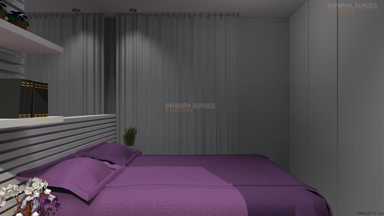 poltronas pequenas quarto infantil decorado