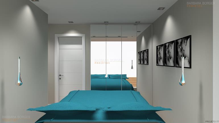 new moveis modulados quarto infantil feminino