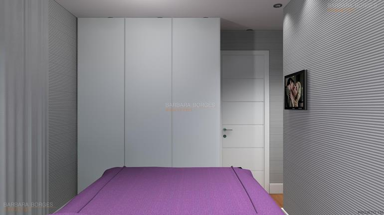 portal da decoração quarto infantil feminino