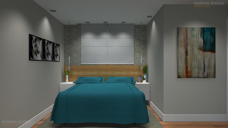 papel de parede para quarto menina quarto infantil menina