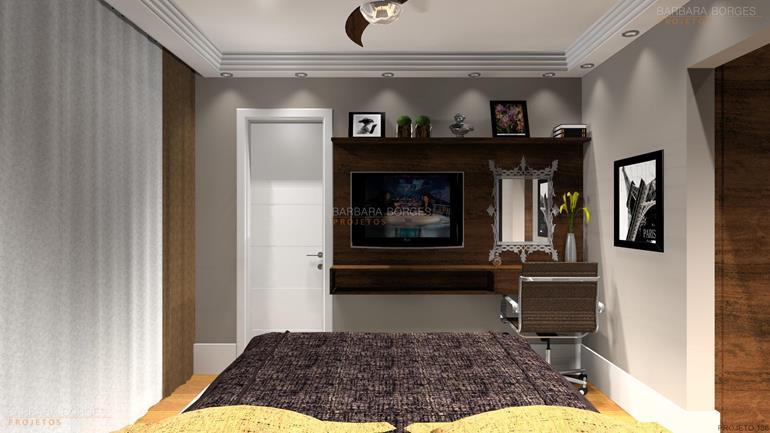 preços de moveis planejados quarto juvenil