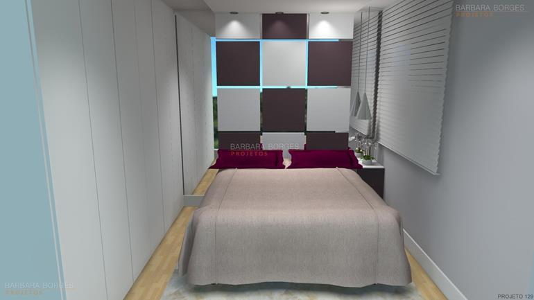 projetos banheiros quarto juvenil