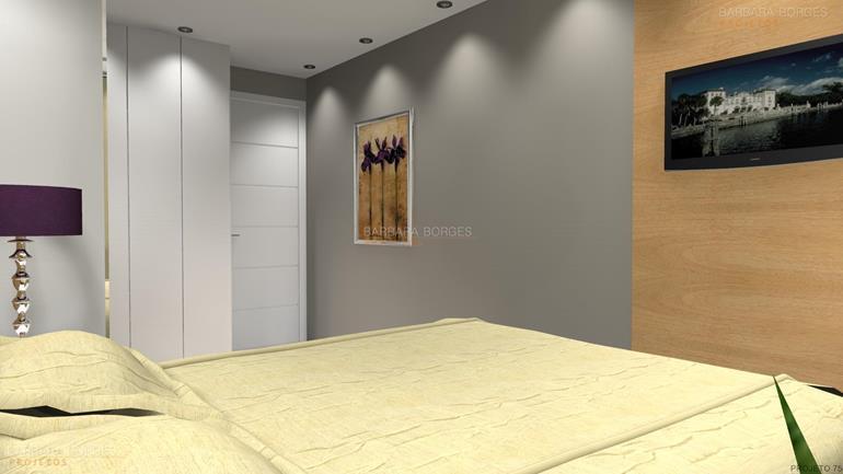 pintura de interiores quarto menina