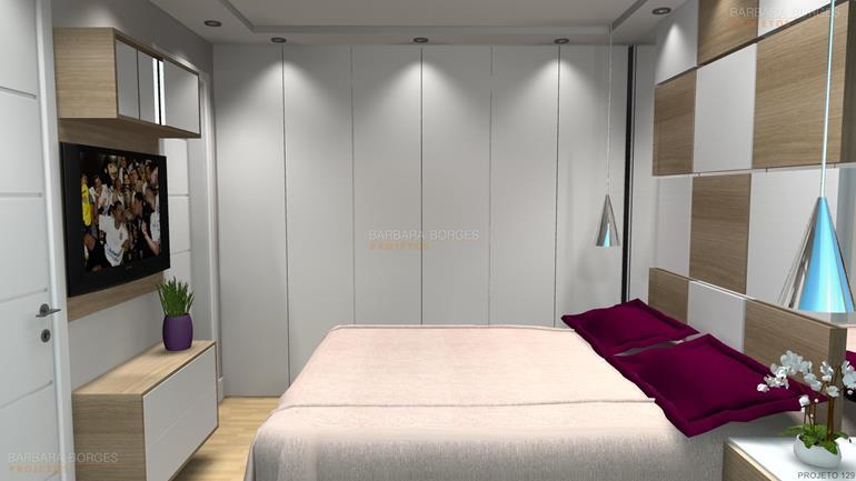 projetos de quarto de casal quarto meninos