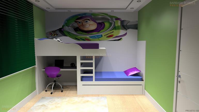projetos de cozinhas planejadas pequenas quarto planejado