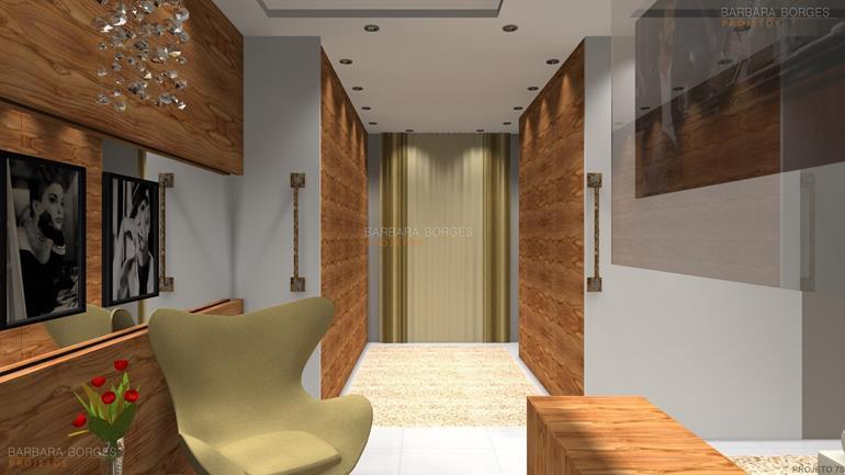 preços de armarios de cozinha quarto planejado solteiro