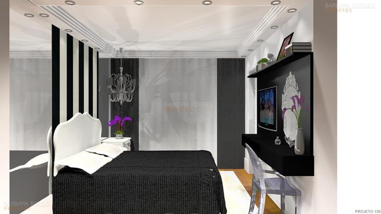 projetos de cozinhas planejadas pequenas quarto solteiro planejado