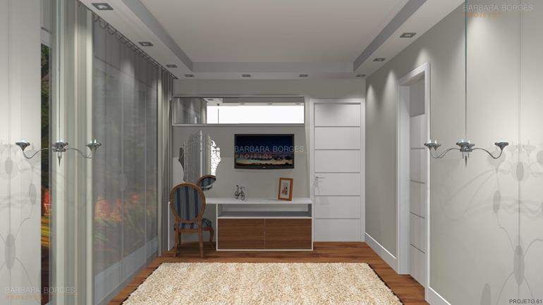 projeto de casa com 3 quartos quartos bebe