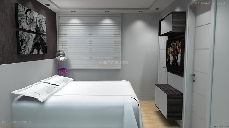 quarto de casal decoração quartos bebe decorados