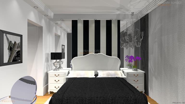 quarto apartamento pequeno quartos bebe feminino