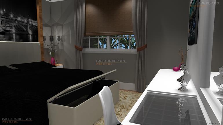 projetos de quarto de casal quartos bebe menina