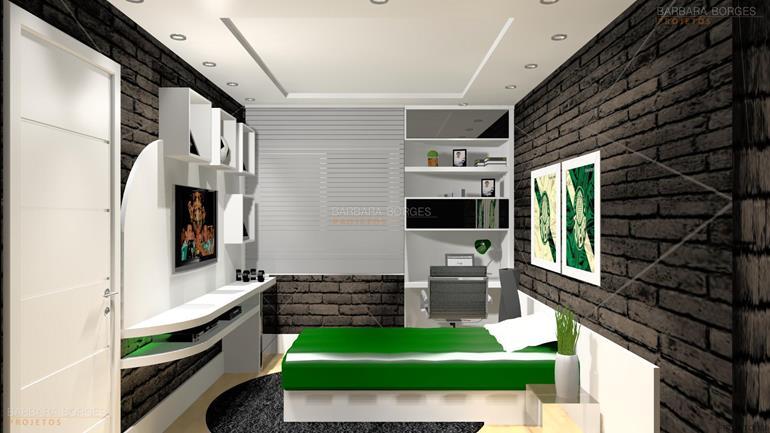 quarto de casal decoração quartos casal