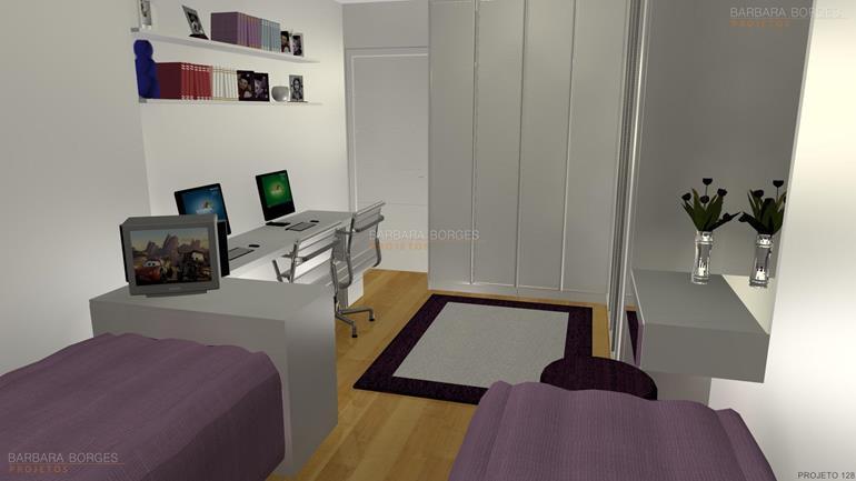 quarto para bebe menina quartos casal planejados
