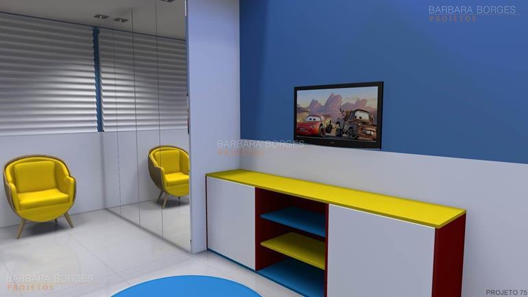 quarto de bebe de menino quartos crianças