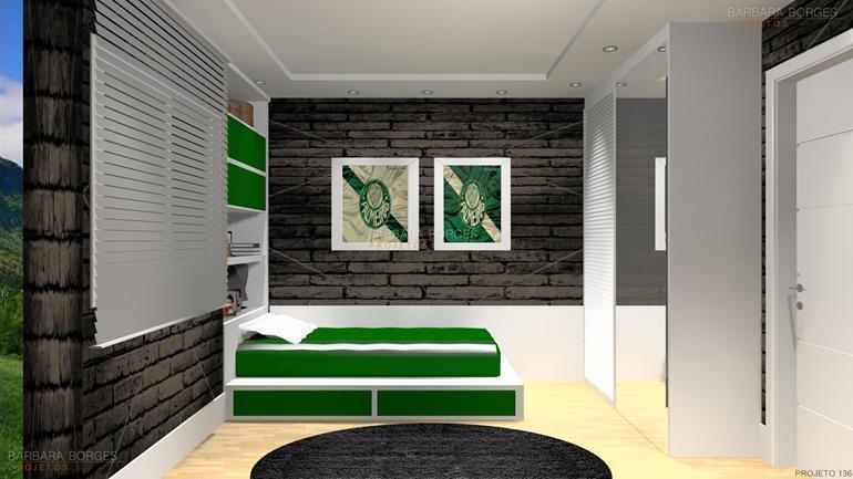 quarto infantil de menina quartos decoração interiores quartos