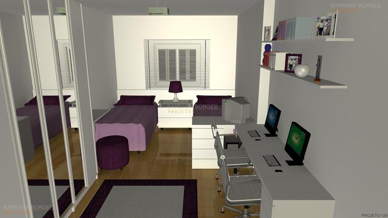 quarto pequeno de menino quartos decoração interiores quartos