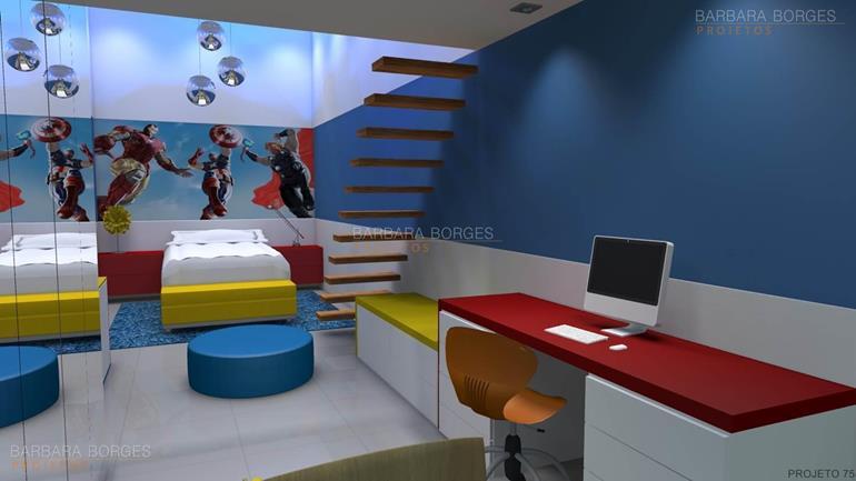 quarto de bebe para menino quartos decorados