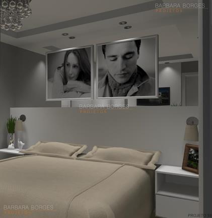 quarto de criança decorado quartos decorados