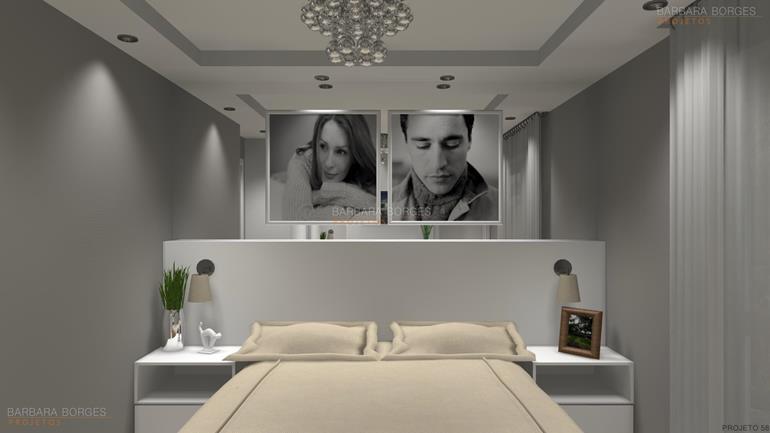 quarto de criança menino quartos decorados casal