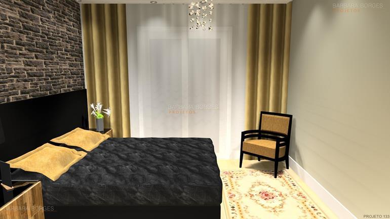quarto para dois meninos quartos decorados casal