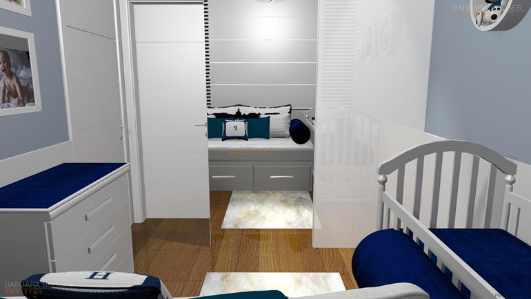 quartos de casal pequenos planejados quartos decorados casal