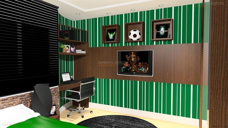 quarto para bebe menina quartos decorados jovens