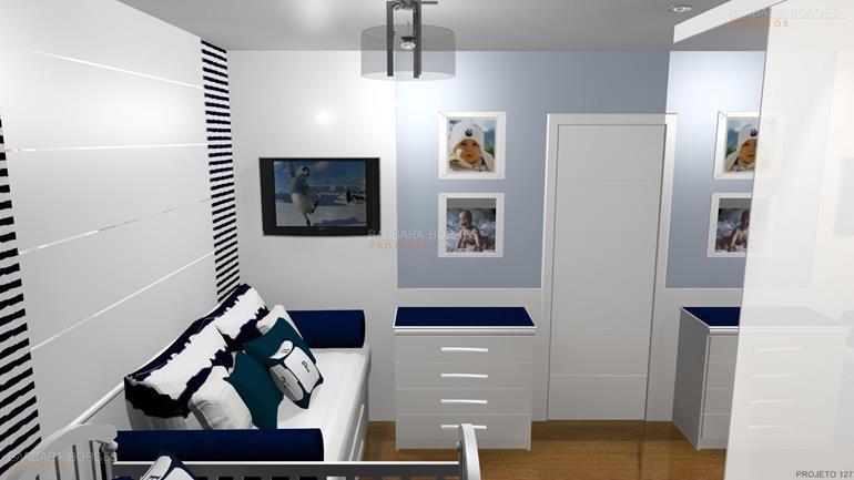 quartos infantil decorado quartos decorados jovens