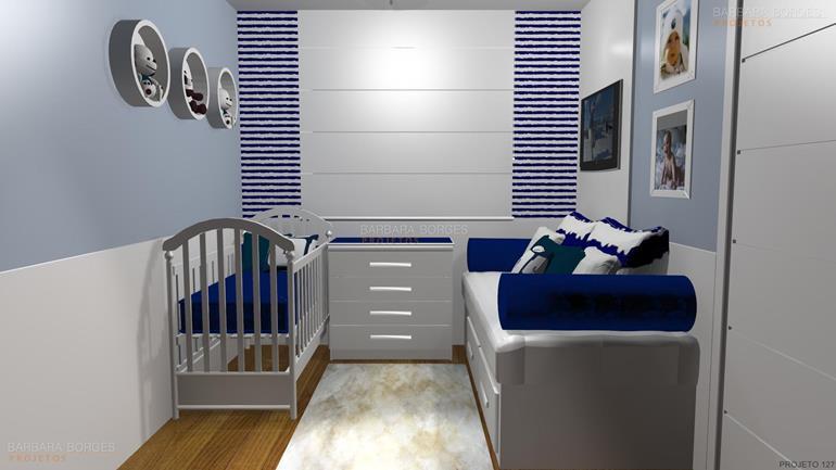 quartos juvenis femininos quartos infantil feminino