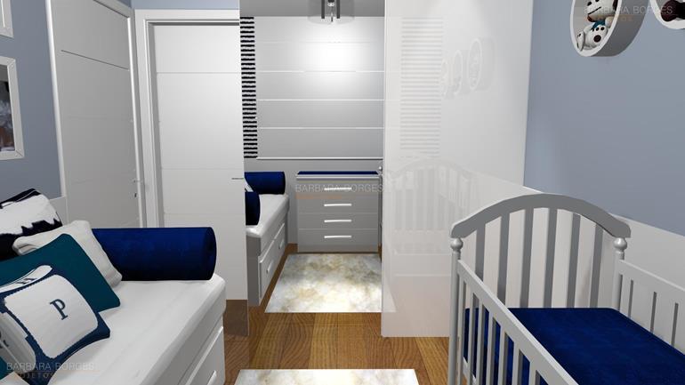 quartos para casal quartos jovens