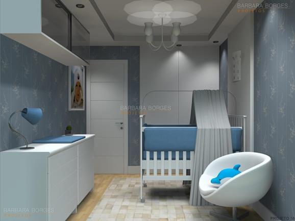 quarto infantil decoração quartos menina