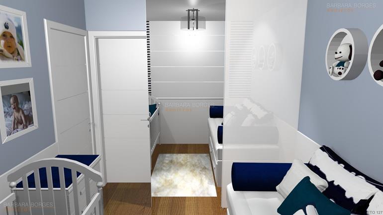 quartos para menina quartos meninas