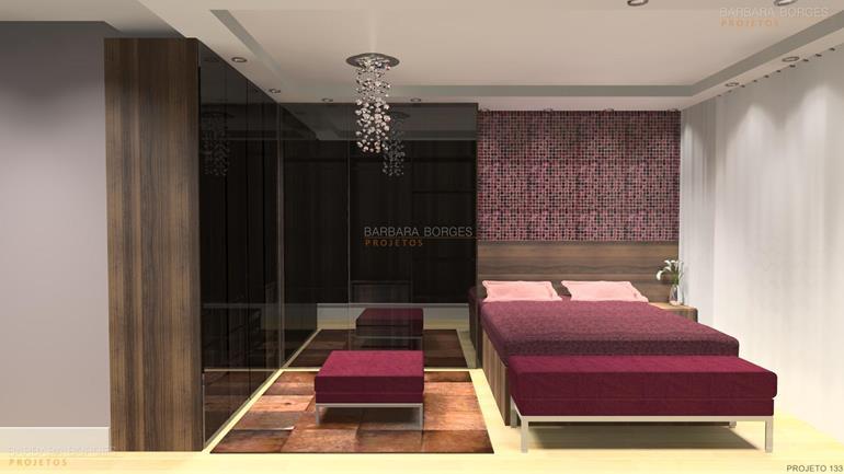 quartos para casal quartos menino
