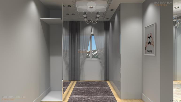 quarto para dois meninos quartos modernos