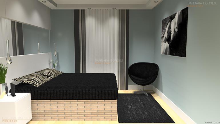 quartos para menina quartos modernos